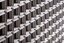 Photo_Architecture