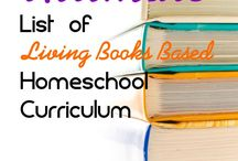 Charlotte Mason Homeschooling / A board about homeschooling using the Charlotte Mason style, especially as it pertains to living books.