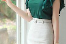 modelos roupas costura