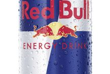 energy drinks and more!!!