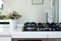 Kitchens / It's the hub of the family home, so make it a place you'll all enjoy spending time together.