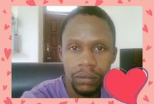Sfiso MaAphula Ngema Biography / Official Page of selfish bussinessman/Graphic designer/Computer engineer/Fine Arts & Guitarist.