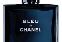 De Parfum