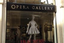 OPERA GALLERY - EXPOSITION VALAY SHENDE / FROM DAY TO DAY - A partir du 19 Juin 2015 Opera Gallery Paris 62 rue Faubourg Saint Honoré 8ème #Paris #OperaGallery #Art #Sculpture #ArtContemporain #Fantastic