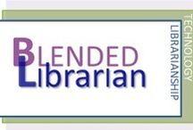 Bibliothécaires universitaires