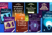 Metafísica-Metaphysics
