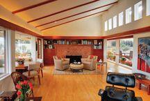San Diego Home Garden - Woodchuck Flooring
