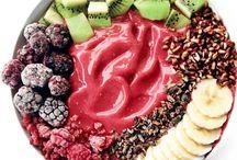 Healthy food♡