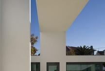 architecture / dream houses