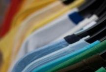 Merchandising / Diferentes artículos interesantes que publicamos en nuestras web's y blog's... destinados al regalo promocional para campañas de Marketing / Merchandising. Regalos de empresas, productos personalizados para cualquier ocasión. By Chapea.com
