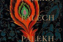 Palekh