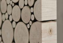 Design: Wood