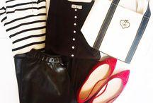 プチプラ ファッション