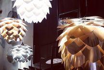 Showroom Pieces / Showroom Lighting ideas from our award winning showroom in Newry,  www.jrlighting.co.uk