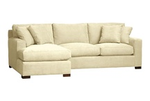 it's time for a new sofa!