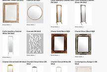 Mirror Suppliers