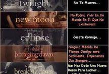 favorite  movies ! !