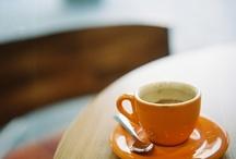 Cultura del Café