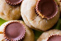 Cookies.. num num num