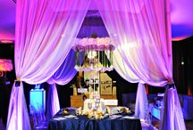Waterford Wedding Expo