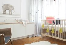 Home : Child / Newborn Interior