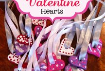 Love, Love & More Love / Things about love - Valentines Ideas. Quotes and the liike