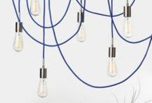 Tech Lighting