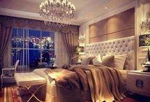 ♥Home interior♥