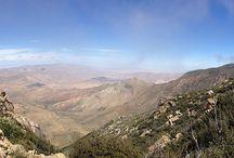 Qhapac Ñan, South America /  Great Incan Road