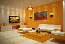 lounge ideas davis grove