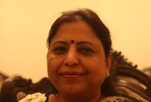 Anmol Moti Mahila Society