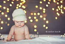 photo ideas / by Kylie Visser