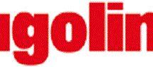 Ugolini / http://www.ugolini.com.tr/