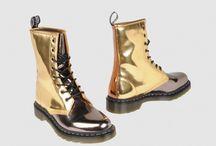 Savaş botları