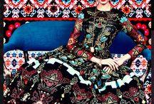 textilles...pattern