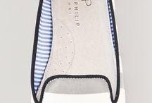 Cipők  2