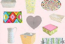 Home Goods / Find functional AND cute products to add some glamour and spice up your home decor!  http://www.dariensport.com/categories/Gifts/For-Home/?sort=newest&page=1