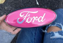 Ford ❤