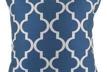 Tekstiler i ulike kunstfibre