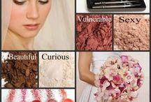 Younique Weddings