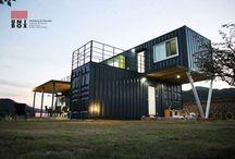 Ariquitectura Casas