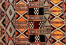 cooel patterns