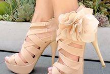 Per conoscere una persona devi camminare nelle sue scarpe