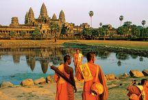 Geoplan Touristik GmbH / Im Mittelpunkt unseres Programms steht Ihr Wunsch nach einer individuell und persönlich abgestimmten Reise! Unser ausgefeiltes Bausteinprogramm – auch Länder übergreifend – öffnet Ihnen dafür die ganze Vielfalt der faszinierendsten Länder dieser Welt.
