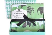 Sweet Creations - Boys Nursery, Bedroom and gift ideas / by Sweet Creations Baby & Children's Boutique