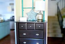 Our FAV bloggers! / by Sauder Furniture