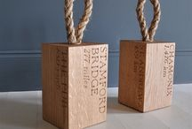 Oak and Rope Special Destinations