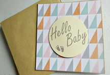 Gift Cards / gift cards for newborns, baby showers, mothers day, fathers day, babies first christmas