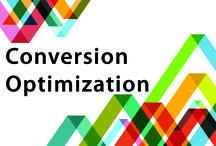 Conversion Optimization & Landingpages