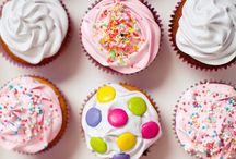 cupcake lov3